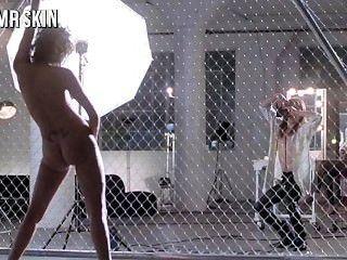 лесбиянки трахают друг друга знаменитости, пока они не кончать очень трудно на фотосессию!