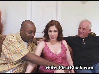 Горячая жена рогоносец видео