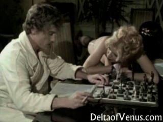 марочные порно Джон Холмс - проверить и поставить мат