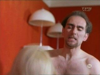 ле Majordome (1995) полный фильм