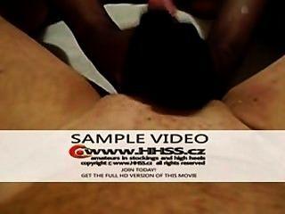 голосовать это видео на нашем веб-сайте 006