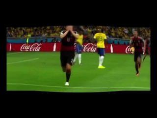 бразильская женщина трахают в задницу и киску на немецком языке с жесткого Дика