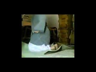 толстушки бабка араба в мастерской шпионские камеры