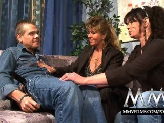 Mmv фильмы немецкий любительский пара получает обучение