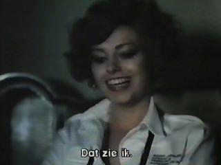 две женщины-шпионы с цветущими трусиков (1979) полный фильм
