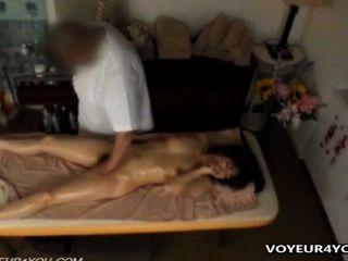 вуайерист секс салон салоны красоты