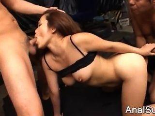 японский анальный секс в гараже Japan-adult.com/pornh~~head=pobj