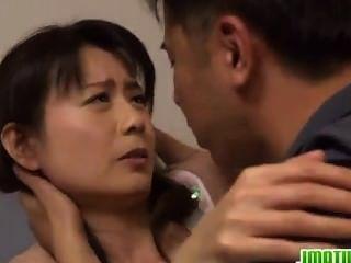 Эрико зрелые японская любит глубокое проникновение Japan-adult.com/pornh