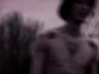редкий куш чуждой секс кадры - небоскреб (музыкальное видео)