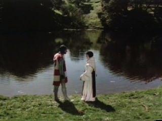 непристойным рассказы о Кентерберийский (1985)