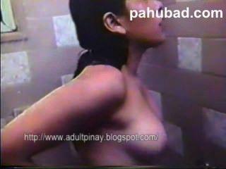 секс в филиппинском кино Том 22 часть1 Pinay секс скандалы Videos_ (новый)