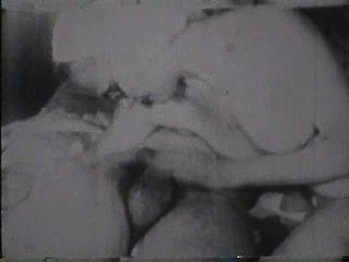 классический Stags 262 до 30-х годов 50-х годов - Сцена 6