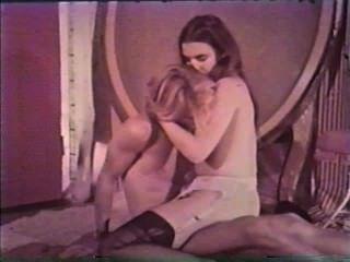 замочной скважины петли 382 1970-е годы - сцена 1