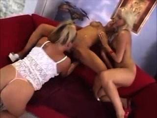 сексуальная девушка стриптиз горячая девушка