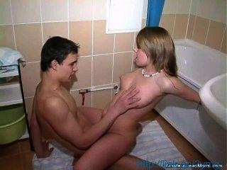 ванной