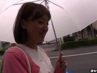 япония девушка леди нет любви секса