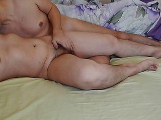 Порно Видео Волосатых Задниц Утром